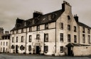 The George - Inveraray, Argyll.