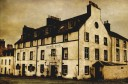 Long established hotel in Inveraray, Argyll