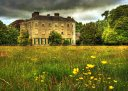 Country House - Kildare, Ireland
