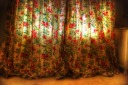 Curtains2dWP
