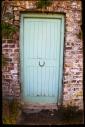 Lucky Door