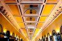 Ticket Hall - Heuston Station, Dublin
