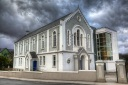 The Colgan Hall - Carndonagh, County Donegal