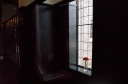 Charles Rennie Mackintosh's House For An Art Lover - Glasgow